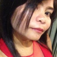 Photo 37677 pour Lieziel - Pinay Romances Online Dating in the Philippines