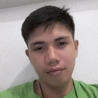 Photo 37737 for nathan26 - Pinay Romances Online Dating in the Philippines