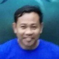Photo 37754 for Paulbongbong - Pinay Romances Online Dating in the Philippines