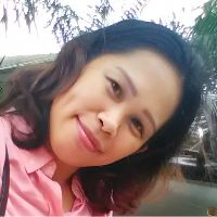 no scammer anymore - Pinay Romances Dating