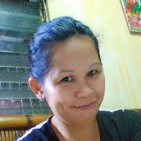 Photo 37828 for ianbel - Pinay Romances Online Dating in the Philippines
