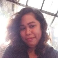 Photo 39735 for ianbel - Pinay Romances Online Dating in the Philippines