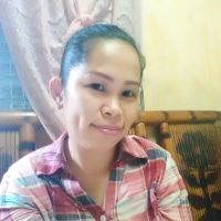 Larawan 39736 para ianbel - Pinay Romances Online Dating in the Philippines
