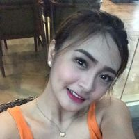 Photo 37783 for carre - Pinay Romances Online Dating in the Philippines