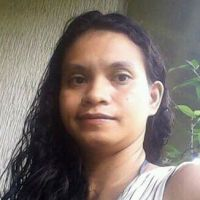 Photo 37935 for Celyn - Pinay Romances Online Dating in the Philippines
