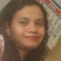 Photo 37937 for Celyn - Pinay Romances Online Dating in the Philippines