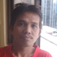 Photo 37840 for Renato - Pinay Romances Online Dating in the Philippines
