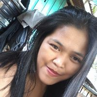 Kuva 37867 varten Lyka - Pinay Romances Online Dating in the Philippines
