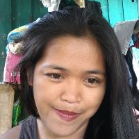 Kuva 37868 varten Lyka - Pinay Romances Online Dating in the Philippines