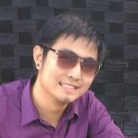 Photo 37931 for Ernest - Pinay Romances Online Dating in the Philippines