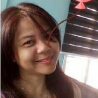 फोटो 57309 के लिए candie09 - Pinay Romances Online Dating in the Philippines
