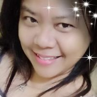 फोटो 57974 के लिए candie09 - Pinay Romances Online Dating in the Philippines
