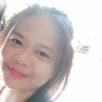 candie09 andere lady from Cavite City, Calabarzon, Philippines