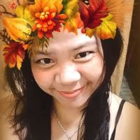 फोटो 59339 के लिए candie09 - Pinay Romances Online Dating in the Philippines