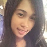 serious in relationship   - Pinay Romances Dating