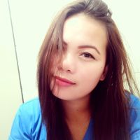 Photo 37955 for samant - Pinay Romances Online Dating in the Philippines