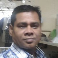 フォト 37974 のために miru66 - Pinay Romances Online Dating in the Philippines