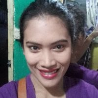 Photo 37979 for Nice-nice - Pinay Romances Online Dating in the Philippines