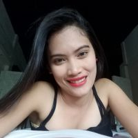 I am who I am - Pinay Romances Dating