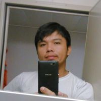 Photo 37991 for Bret - Pinay Romances Online Dating in the Philippines