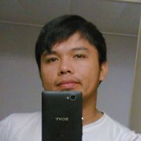 Photo 37992 for Bret - Pinay Romances Online Dating in the Philippines