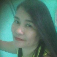 Photo 37996 for jonnel01 - Pinay Romances Online Dating in the Philippines