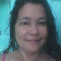 Photo 37998 for jonnel01 - Pinay Romances Online Dating in the Philippines