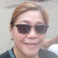 Photo 38030 for EDZZ - Pinay Romances Online Dating in the Philippines