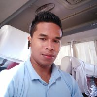 صور 38043 إلى Magneto - Pinay Romances Online Dating in the Philippines