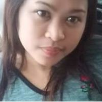 Photo 38100 for aiza_gaid - Pinay Romances Online Dating in the Philippines