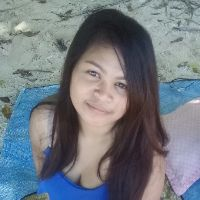 Photo 38101 for aiza_gaid - Pinay Romances Online Dating in the Philippines