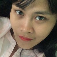 Larawan 38125 para Jbcollano - Pinay Romances Online Dating in the Philippines