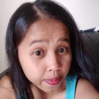 Foto 38156 para Maria4love - Pinay Romances Online Dating in the Philippines