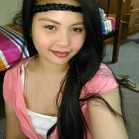 Larawan 43444 para Venusmary - Pinay Romances Online Dating in the Philippines