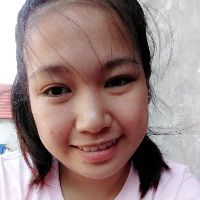 Photo 38175 for Katkat - Pinay Romances Online Dating in the Philippines