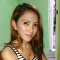 Foto 38181 para jessyryl28 - Pinay Romances Online Dating in the Philippines