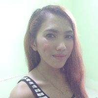 Larawan 38183 para jessyryl28 - Pinay Romances Online Dating in the Philippines