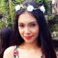 Photo 38194 for sweetme233 - Pinay Romances Online Dating in the Philippines