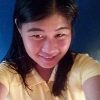 Foto 38281 for Jenifer - Pinay Romances Online Dating in the Philippines