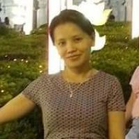 Photo 58231 for Soulmate1983 - Pinay Romances Online Dating in the Philippines