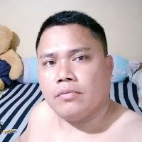 Photo 38350 for Ricky142 - Pinay Romances Online Dating in the Philippines