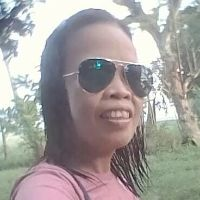 My profile  - Pinay Romances Dating