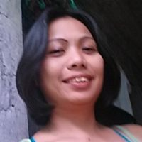 Photo 38396 for lyn80 - Pinay Romances Online Dating in the Philippines