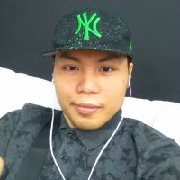 Photo 38400 for edgie - Pinay Romances Online Dating in the Philippines