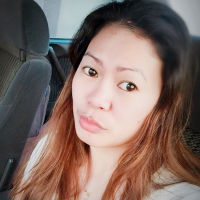 Photo 38488 for erill - Pinay Romances Online Dating in the Philippines