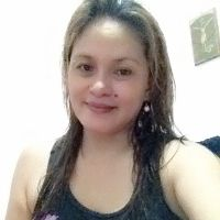 Foto 38568 för Ame - Pinay Romances Online Dating in the Philippines