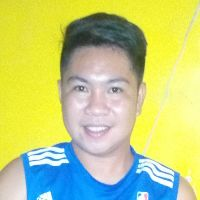 I am a simple man with full of dreams in life I am very passionate, trust worthy, open minded, understanding, religious, faithful, loyal and honest - Pinay Romances Dating