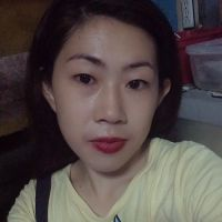 Photo 38529 for phin - Pinay Romances Online Dating in the Philippines