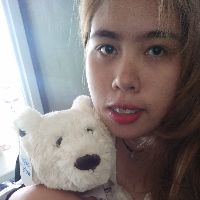 Photo 38572 for IslandGirl - Pinay Romances Online Dating in the Philippines