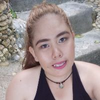Photo 38573 for IslandGirl - Pinay Romances Online Dating in the Philippines